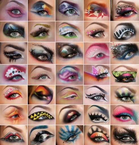 eyecollage1_5285148a9606ee74b00fc6ef
